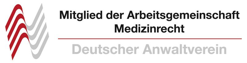 Logo-Mitglied-ARGE-Medizinrecht-1