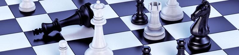 ckb-schachfiguren