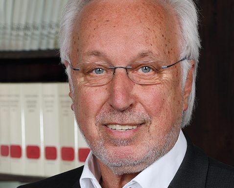 Franz-Rudolf Dietz