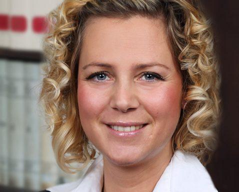 Anna Deus-Cörper