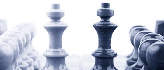 schach4-Kooperationen
