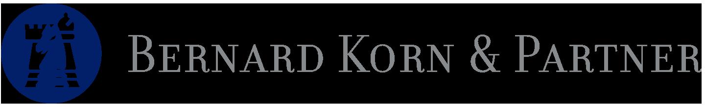 Rechtsanwälte Bernard Korn & Partner