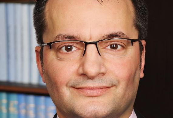 Denis Skaric-Karstens
