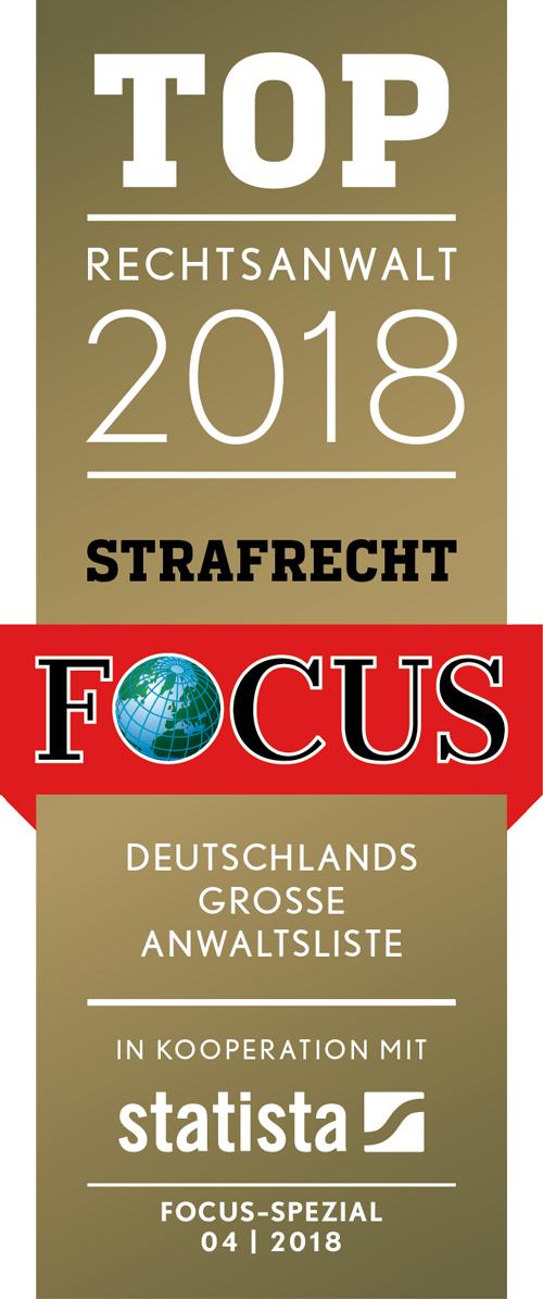 FCS_Siegel_TOP_Rechtsanwalt_2018_mit_Quelle_Strafrecht_02