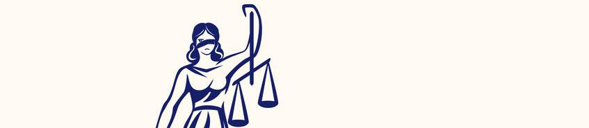 Strafanzeige wegen des Verdachtes der Rechtsbeugung gegen Berliner Richter im Fall Künast eingereicht