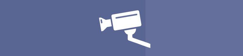 Videoüberwachung von Arbeitnehmern – generell zulässig oder unzulässig?