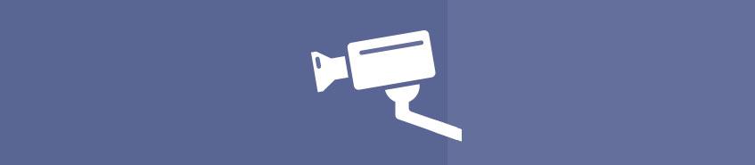 Videoüberwachung von Arbeitnehmern