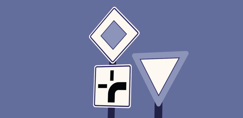 Was bringt die Novelle der Straßenverkehrsordnung (StVO) Neues?