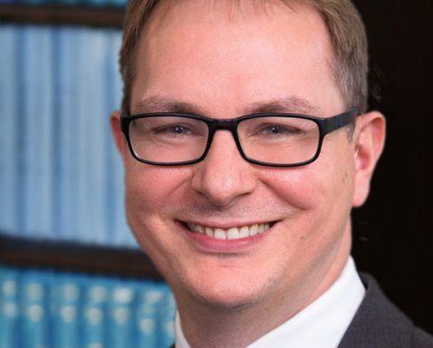 Prof. Dr. Jürgen Telke