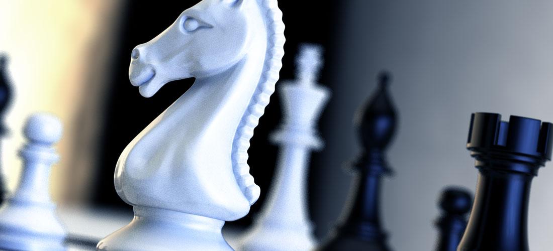 CKB-Schachfiguren_10