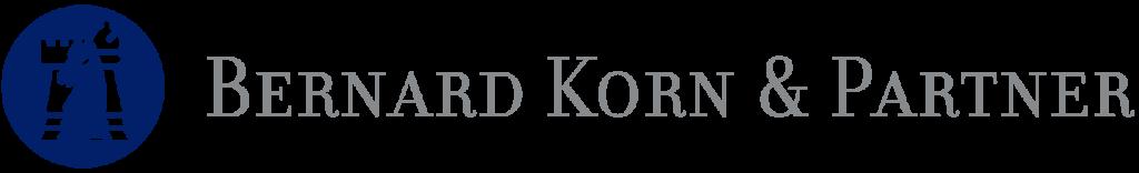 Die COVID-19-Pandemie als Herausforderung für die Rechtsordnung bei Entscheidungen über die Zuteilung von Ressourcen in der Notfall- und der Intensivmedizin