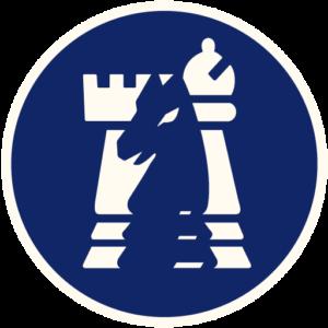 Logo CKB mit outline
