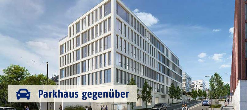 kanzleisitz ckb Wiesbaden