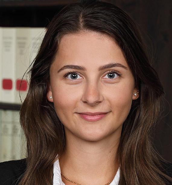 Anne Wusterhausen